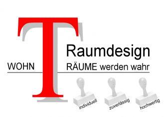 Raumausstatter Wiesbaden traumdesign raumausstatter meisterbetrieb malkusch wiesbaden